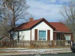 homes for sale in colorado springs stop foreclosure